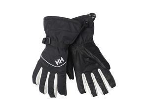 Helly Hansen Sportswear Gloves Mens Journey HT XL Black 67791