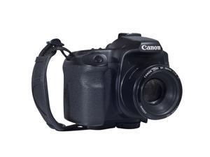Camera Wrist Strap / Hand Grip For Canon Nikon Sony Pentax Olympus SLR/DSLR DC7