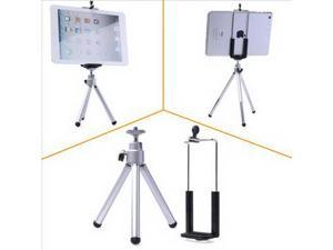 XCSOURCE® Mini Phone Stand Mount Holder Bracket Tripod For Width 11.5-14.5cm Tablet DC475