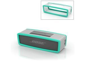 other® Soft Bumper Cover Case Box Skin for Bose Soundlink Mini Bluetooth Speaker PC660