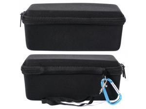 other® EVA Travel Carry Case Bog Box for Bose Soundlink Mini Bluetooth Speaker PC662