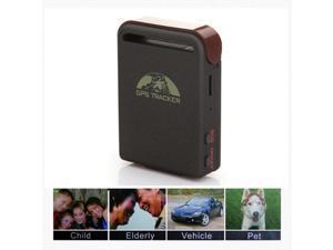 XCSOURCE® Car Vehicle Children Personal GPS Tracker GPS/GSM/GPRS Realtime TK102B MA40K
