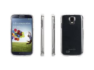 iClear for Samsung Galaxy S4,Invisible polycarbonate protection