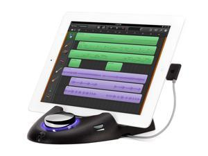 Griffin NA17132 StudioConnect - Audio and MIDI Interface for iPad