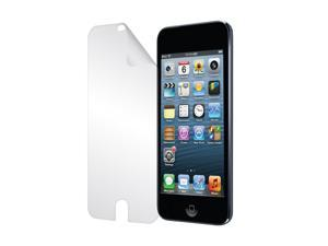 Griffin TotalGuard Self-Healing Screen Protector for iPod touch (5th gen.)   Don't just protect your iPod&#59; TotalGuard it.