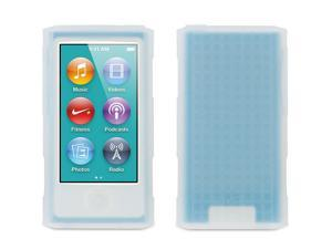 Griffin Protector for iPod nano (7th gen.), clear   Everyday-Duty Case
