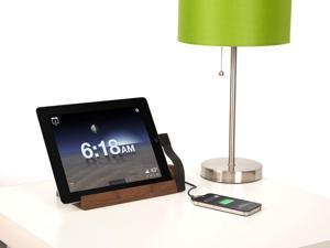 Griffin GC35727 DreamStand Charging & Viewing Dock for iPad