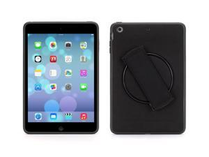 Griffin Technology  Black  AirStrap360 for iPad MiniModel GB39054-2