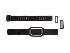 Griffin Sleep Sport Band Armband for Fitbit, Misfit, and for Sony SmartBand   Comfort wristband for Sony SmartBand, Fitbit, & Misfit