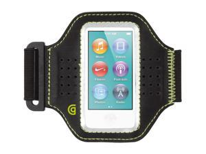 Trainer Armband for iPod nano (7th gen.),Sports armband