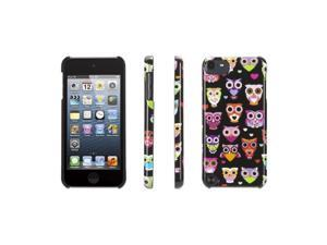 Griffin Wise Eyes for iPod touch (5th gen.) GB35942
