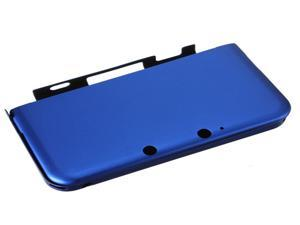 Deepblue Aluminum Box Hard Metal Cover Case For Nintendo 3DS XL LL Protector New