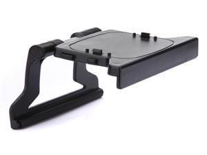 Mount TV Mounting Stand Clip Holder for Microsoft XBOX360 Kinect Sensor