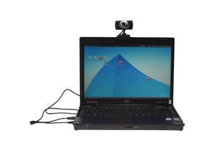 USB2.0 30M HD Video Webcam Web Cam Camera W/ Microphone Mic for Yahoo Skype MSN Laptop Desktop PC Manual Focus