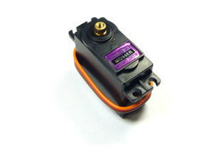 Towerpro MG946R Servo The Ugrade Version Of MG995 MG945 MG996R