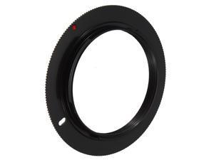 Camera M42 Lens to Nikon Mount AI Adapter D80 D90 D200 D300 D700 D3X D5000 D7000 D3000