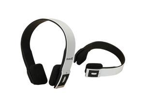 Universal 3.0 EDR 2.4G Wireless Cordless Stereo Bluetooth Headset Headphone Earphone With Microphone For iPhone  4 iPhone 5  iPad Computers Laptops PC Smart Phones