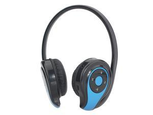 R17 Digital Rechargeable Insert TF Card Ear Hanging Headphone headset With FM pc laptop MP3 3.5mm iphone 5 5s 5c 4s sumsung galaxy note 2 s3 s4