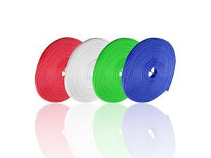 10M 6mm Expanding Braided Cable Wire Harness Sheathing Sleeve Sleeving Harnessing