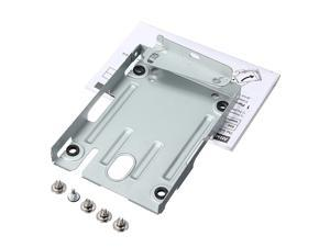 Hard Drive Disk HDD Mounting Bracket For PlayStation 3 PS3 CECH-400x Series