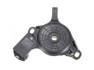 OEM Quality Transmission Range Sensor For 2004 2005 2006 2007 2008 Suzuki Forenza Reno 37720-86Z01