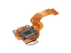 Digital Camera Image Sensors CCD Unit Repair Assembly Part for Panasonic TZ3