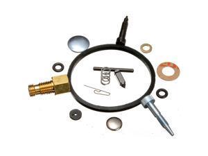 NEW Carb Carburetor Repair Rebuild Kit For Tecumseh HM80 HM100 632347 632622