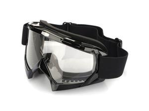 Motocross Scooter Dirt Bike Quad ATV MX Racing Helmet Goggles Glasse Kid Adult