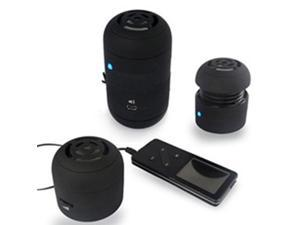 3.5mm USB Portable Mini Speakers For Samsung HTC Smart Phones