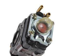 Carburetor Mini Carb 15mm ATVs Pocket Bikes Quad 43cc 47cc 49cc 50cc 2-Stroke Carburetor Mini Carb 15mm ATVs Pocket Bikes Quad