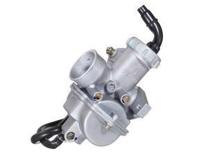Carb  moto  bike  Carburetor CARB 50cc 70cc 90cc 110cc 125cc 135 ATV Quad Go kart SUNL TAOTAO PZ20