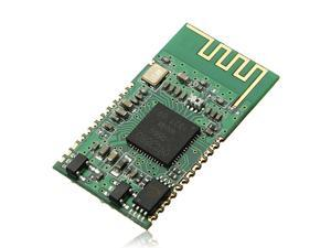 New Mini XS3868 Bluetooth Stereo Audio Module Board OVC3860 Supports A2DP AVRCP