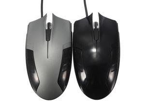 New USB 3D Optical Scroll 1000 DPI Wire Mice Mouse For PC Laptop windows 98/ Me/ XP/ Vista/Win7/8/Mac