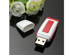 4GB 4G USB 2.0 Multicolor Flash Memory Stick Pen Drive Storage Thumb U Disk Gift