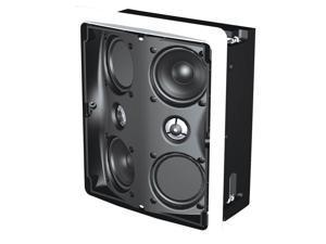 Definitive Technology - UIW RSS II - In-wall speaker(each)