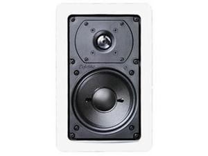 Definitive Technology - UIW 55 - In-wall speaker(pair)