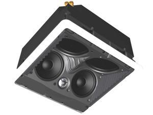 Definitive Technology - UIW RCS III - In-ceiling speaker(ea.)