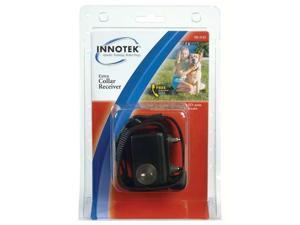 Innotek Extra Collar Receiver For SD-3000 and SD-3100 Systems - SD-3125