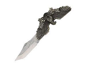 Fury Presidential Eagle, Plain 36667