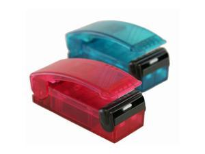 iTouchless Keep Fresh Bag Re-Sealer (2-unit Pack)