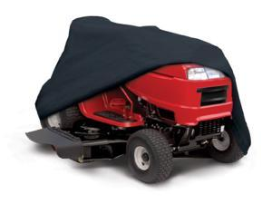 CLASSIC ACCESSORIES Classic Accessories Tractor Cover