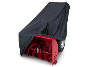 Classic Accessories 52-003-040105-00 - Snow Thrower Cover