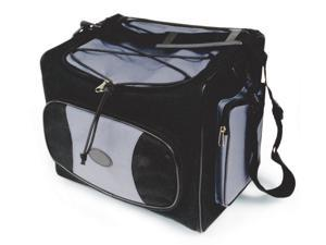 12V, Cooler Bag, Soft Sided, Holds 24 Cans RP12SB ROADPRO