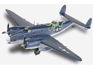 855531 1/48 Lockheed PV-1 Ventura RMXS5531 REVELL/MONOGRAM