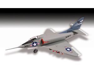 Lindberg A4D Skyhawk LNDS0507