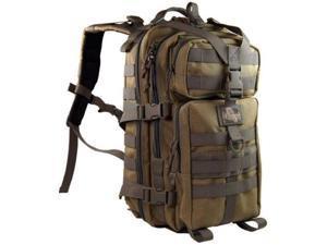 Maxpedition Falcon-II Backpack Khaki-Foliage