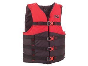 Stearns Watersport Classic Life Jacket 3000001716