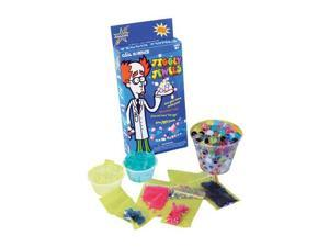 Cool Science Kit,Jiggly Jewels BMZX5845 BE AMAZING!