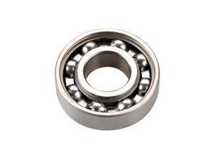 46231000 Crankshaft Bearing Front 160-300 OSMG4788 O.S. ENGINES