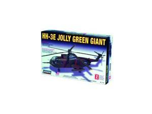 Lindberg 1:72 scale HH-3E Jolly Green Giant LNDS1141 LINDBERG